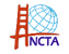 Accent on Languages membership: NCTA