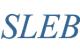 Accent on Languages membership: SLEB