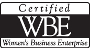 Accent on Languages membership: WBE